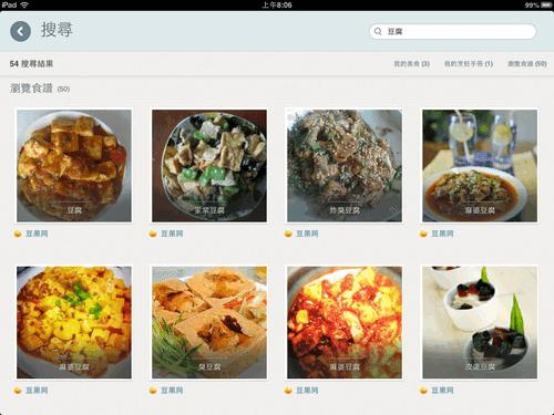 evernote food-01