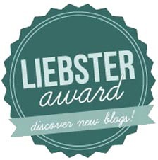 Liebster-Award crop