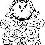 lindo-reloj-viejo-dibujos-para-colorear.jpg
