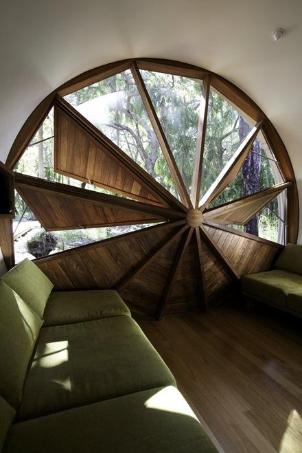Drew-House-arquitecto-Simon-Laws-australia