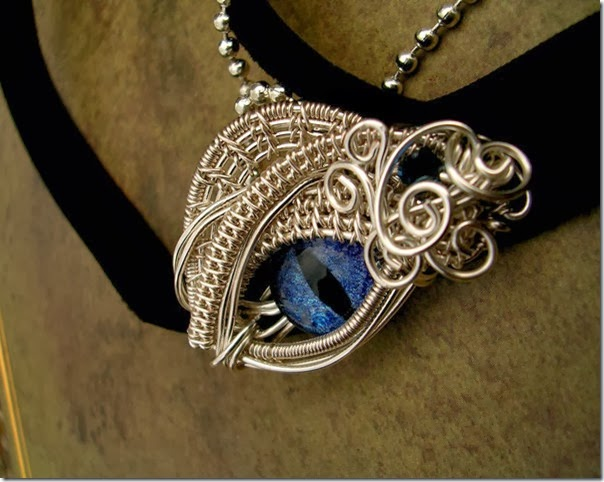custom___baby_dragon_eye_choker_pendant_by_ladypirotessa-d6wcnds