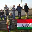 Aszód FC - Vác-Deákvár SE 2013.11.17