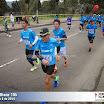 Allianz15k2014pto2-1060.jpg