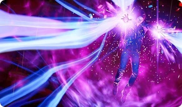 Neon Power(4)
