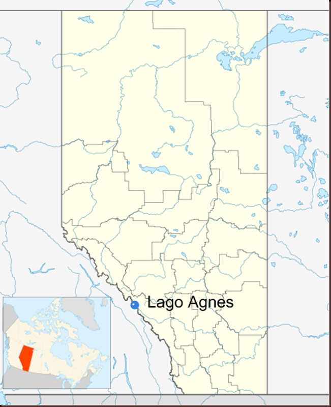 Lake_Agnes_Canada_Alberta_location_map
