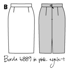 Burda6889with font