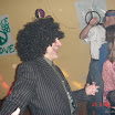 hippi-party_2006_03.jpg