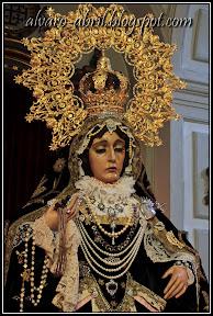 dolores-almeria-besamanos-2011-alvaro-abril-(24).jpg