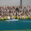 Presentación de la Escuela de Shorinji Kempo en Cártama - 2014