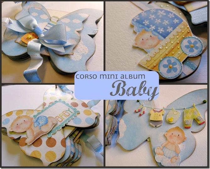 mini_album_baby_locandina