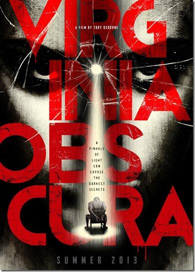 virginia-obscura-poster