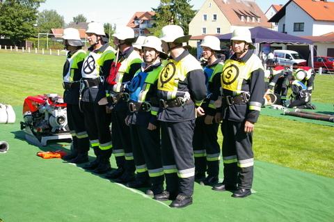 Speichersdorf 16.06.2012 002.jpg