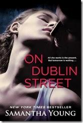 On Dublin Street 1