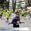 mmb2014-21k-Calle92-1788.jpg