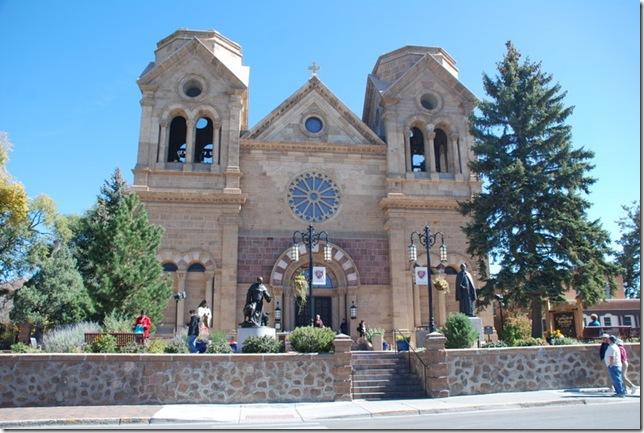 10-19-11 A Old Towne Santa Fe (39)