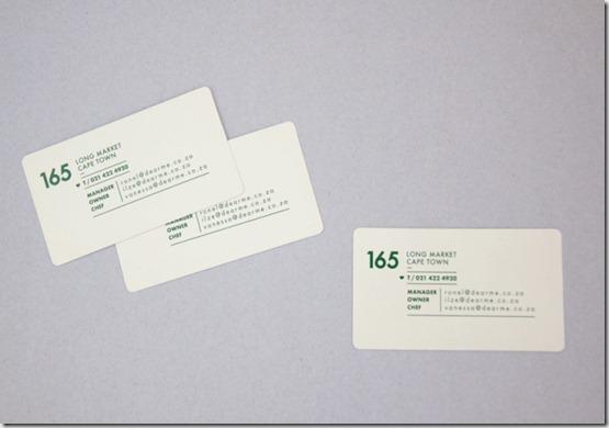 Dear-Me-Brasserie-Deli-brand-identity-Daniel-Ting-Chong-03
