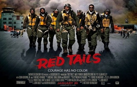 red-tails-movie-poster-3