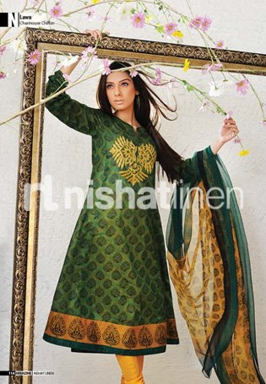 nishat-summer12 (31)