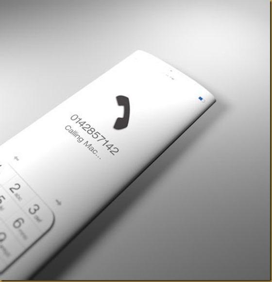 concept_phones5