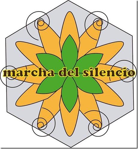 21sep13 marchadelsilencio