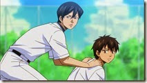 Diamond no Ace - 67 -17