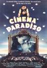 Cinema_Paradiso-