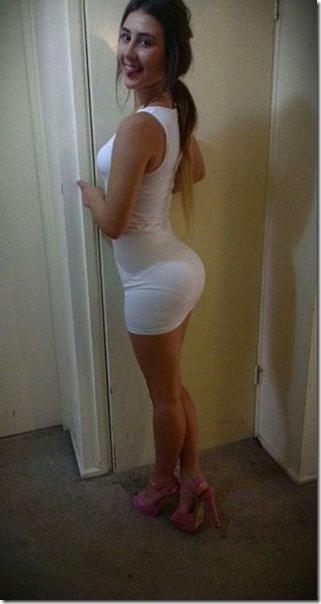 tight-dresses-24