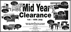 vivencia-mid-year-sale-2011-EverydayOnSales-Warehouse-Sale-Promotion-Deal-Discount