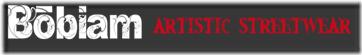 Bobiam Logo