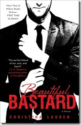 beautifulbastard