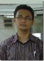 MalaysianSEAgamesChessTeam