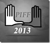 PIFF-2013