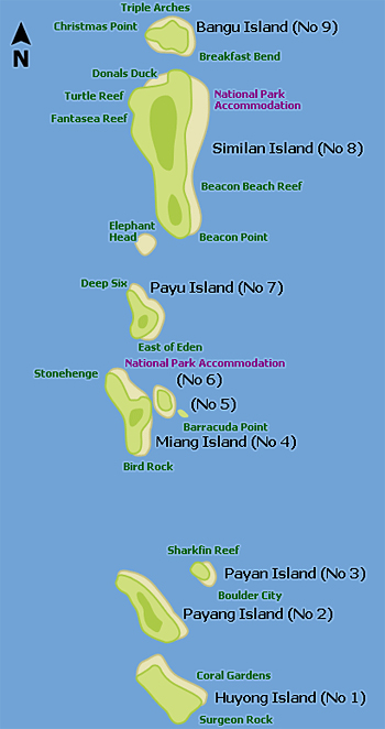 Similan map big 1.jpg