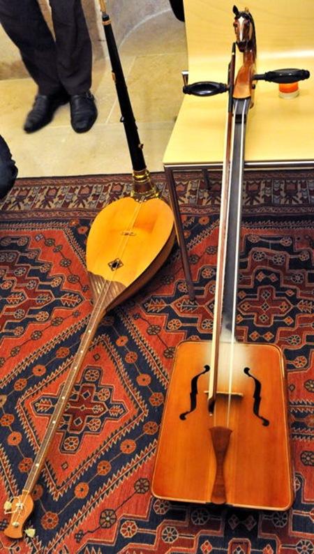mongolian instruments4