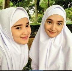 Jilbab In Love (11)
