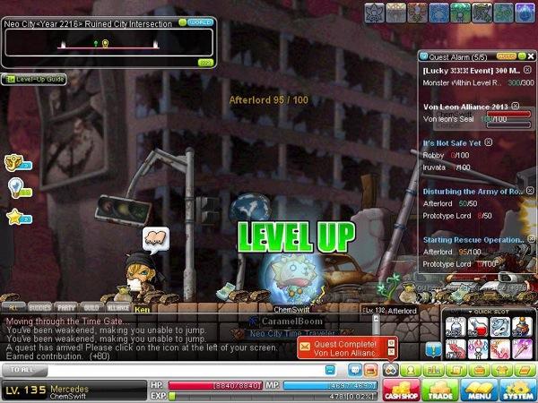 MapleStory 2013 03 27 02 32 54 26 resize
