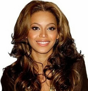 Beyonce Knowles net worth 2013