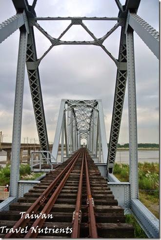 大樹舊鐵橋天空步道 (42)