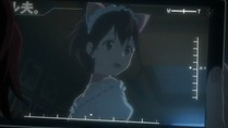 [WhyNot] Robotics;Notes - 10 [5326762F].mkv_snapshot_15.05_[2012.12.15_10.02.21]