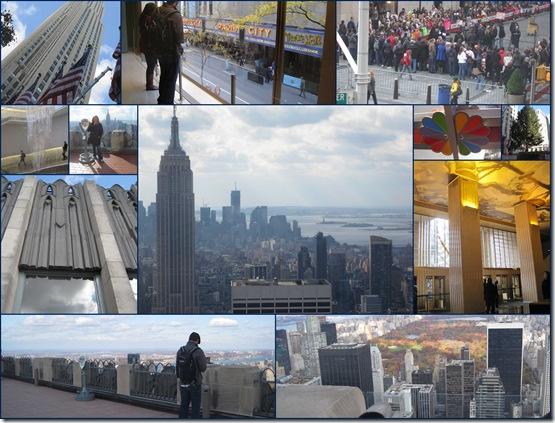 NYC 2011-2
