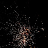 Vuurwerk Jaarwisseling 2011-2012 02.jpg