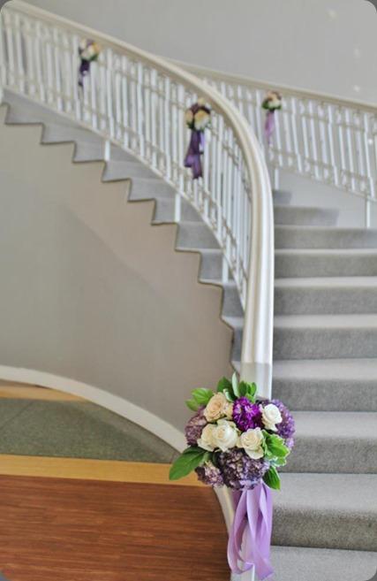 stairs 306781_10151133780153413_1170210160_n la petite fleur mn
