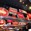 World of Coca-Cola - Atlanta, Georgia