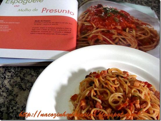 Espaguete-ao-molho-de-presunto-03