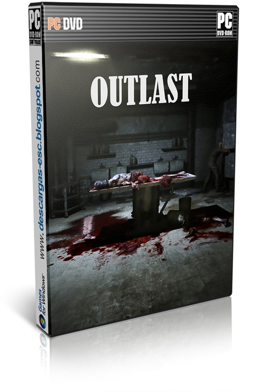 Outlast-RELOADED-PC-box-cover-art-descargas-esc.blogspot.com