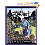 A Gardener's Alphabet