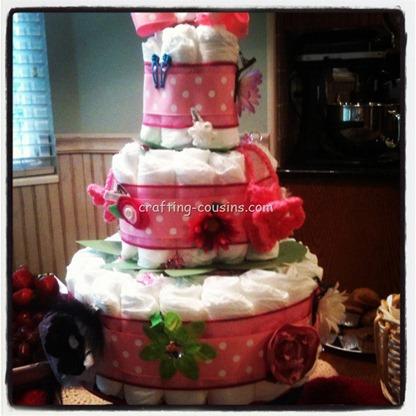 Diaper Cake (5)[3]