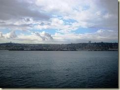 Approaching Haifa (Small)
