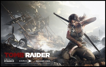 Tomb-Raider-2012-Game-wallpaper