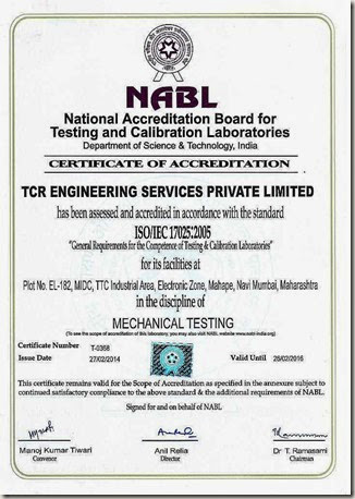 NABL-Certificate-Mechanical-Testing